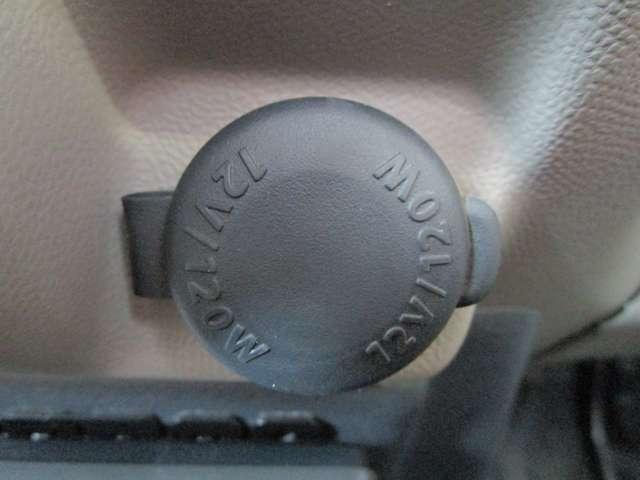 Gリミテッド 660 G リミテッド ケンウッドメモリーナビ 左側電動スライドドア インテリジェントキー ETC オートエアコン 社外アルミホイール 禁煙車(10枚目)
