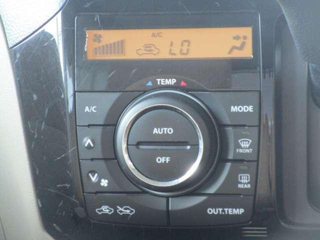 Gリミテッド 660 G リミテッド ケンウッドメモリーナビ 左側電動スライドドア インテリジェントキー ETC オートエアコン 社外アルミホイール 禁煙車(11枚目)