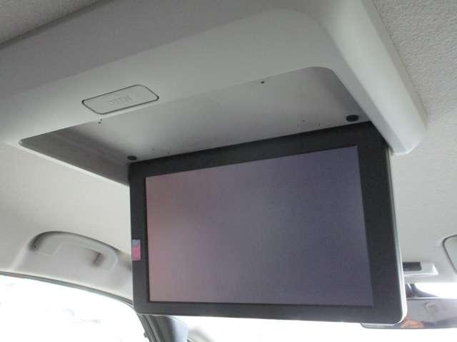 ハイウェイスター 2.0 ハイウェイスター 後席モニター メモリーナビ LEDライト バックカメラ ETC ハンズフリー両側オートスライドドア クルーズコントロール エマージェンシーブレーキ ワンオーナー 禁煙車(4枚目)