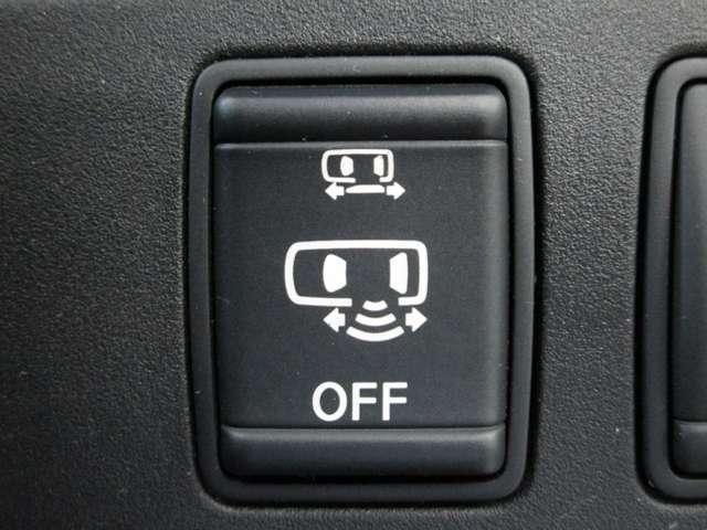 ハイウェイスター 2.0 ハイウェイスター 後席モニター メモリーナビ LEDライト バックカメラ ETC ハンズフリー両側オートスライドドア クルーズコントロール エマージェンシーブレーキ ワンオーナー 禁煙車(5枚目)