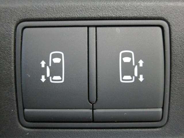 ハイウェイスター 2.0 ハイウェイスター 後席モニター メモリーナビ LEDライト バックカメラ ETC ハンズフリー両側オートスライドドア クルーズコントロール エマージェンシーブレーキ ワンオーナー 禁煙車(6枚目)