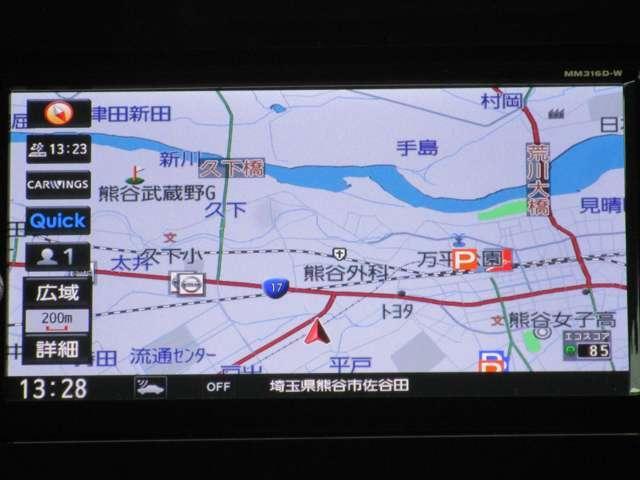 ハイウェイスター 2.0 ハイウェイスター 後席モニター メモリーナビ LEDライト バックカメラ ETC ハンズフリー両側オートスライドドア クルーズコントロール エマージェンシーブレーキ ワンオーナー 禁煙車(7枚目)