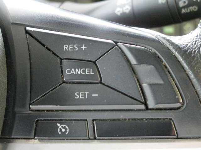 ハイウェイスター 2.0 ハイウェイスター 後席モニター メモリーナビ LEDライト バックカメラ ETC ハンズフリー両側オートスライドドア クルーズコントロール エマージェンシーブレーキ ワンオーナー 禁煙車(12枚目)