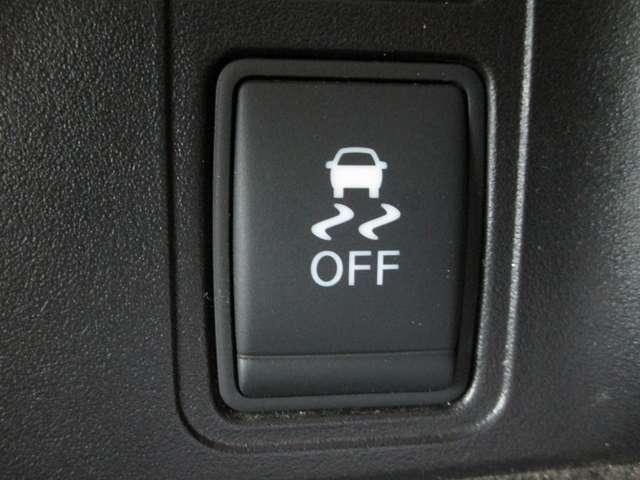 ハイウェイスター 2.0 ハイウェイスター 後席モニター メモリーナビ LEDライト バックカメラ ETC ハンズフリー両側オートスライドドア クルーズコントロール エマージェンシーブレーキ ワンオーナー 禁煙車(14枚目)