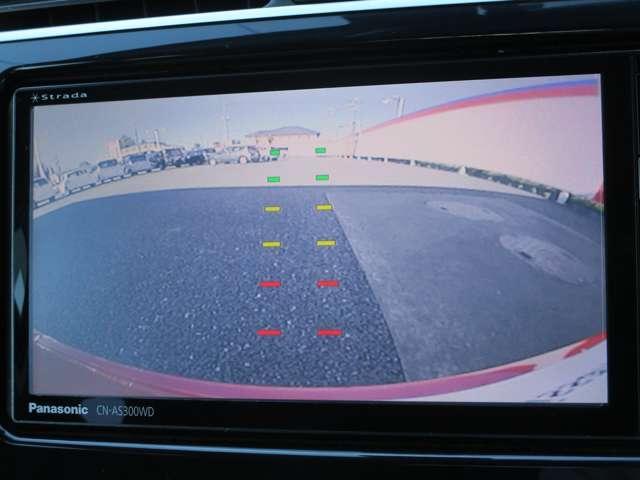 1.2G 1.2 ブラック エディション メモリーナビ バックカメラ 衝突被害軽減ブレーキ ディスチャージライト ETC オートエアコン アイドリングストップ インテリジェントキー 横滑り防止装置 禁煙車(6枚目)