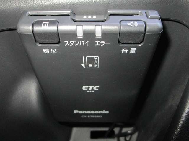 1.2G 1.2 ブラック エディション メモリーナビ バックカメラ 衝突被害軽減ブレーキ ディスチャージライト ETC オートエアコン アイドリングストップ インテリジェントキー 横滑り防止装置 禁煙車(11枚目)