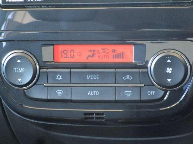 1.2G 1.2 ブラック エディション メモリーナビ バックカメラ 衝突被害軽減ブレーキ ディスチャージライト ETC オートエアコン アイドリングストップ インテリジェントキー 横滑り防止装置 禁煙車(12枚目)