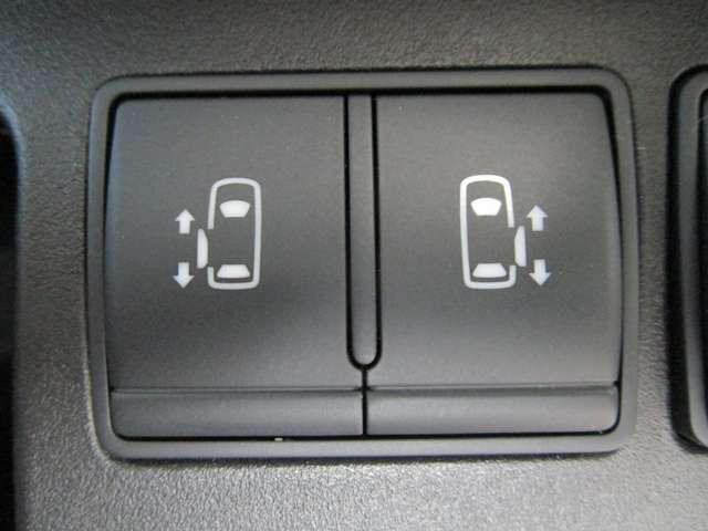 ハイウェイスターG S-ハイブリッド 2.0 ハイウェイスター G S-HYBRID メーカーナビ 全周囲カメラ クルーズコントロール 両側オートスライドドア キセノンライト ETC 前後オートエアコン 横滑り防止装置 禁煙車(6枚目)