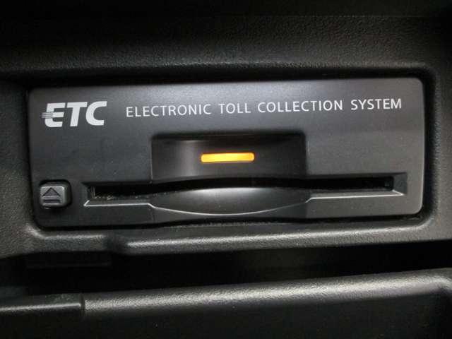 ハイウェイスターG S-ハイブリッド 2.0 ハイウェイスター G S-HYBRID メーカーナビ 全周囲カメラ クルーズコントロール 両側オートスライドドア キセノンライト ETC 前後オートエアコン 横滑り防止装置 禁煙車(10枚目)