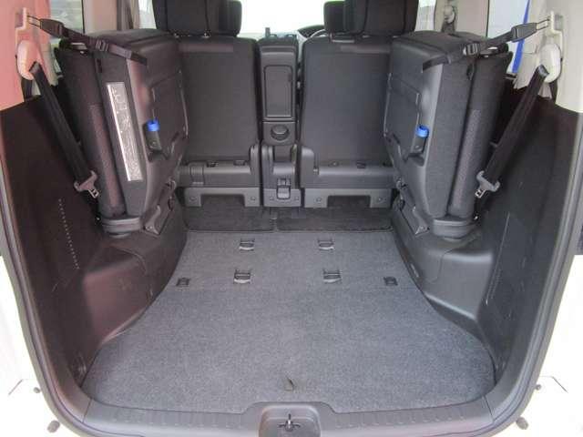 ハイウェイスターG S-ハイブリッド 2.0 ハイウェイスター G S-HYBRID メーカーナビ 全周囲カメラ クルーズコントロール 両側オートスライドドア キセノンライト ETC 前後オートエアコン 横滑り防止装置 禁煙車(18枚目)