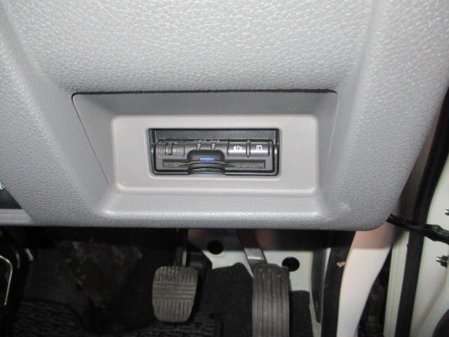 日産 NV350キャラバンバン 1.2t DX 低床 スーパーロング HR