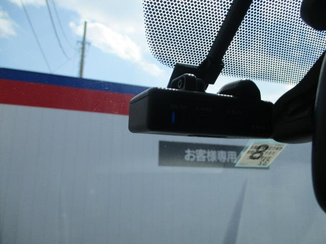 DX 平床 ロング(9枚目)