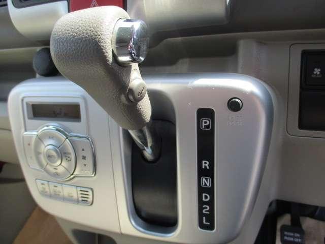 660 G ハイルーフ 4WD 純正ナビ ETC(9枚目)