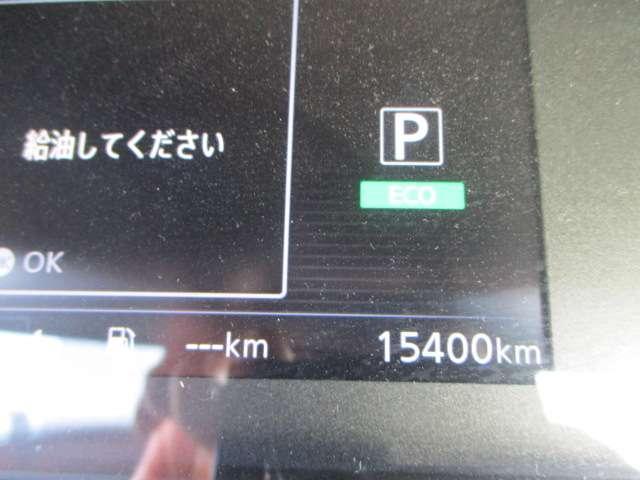 1.2 e-POWER ハイウェイスター V(18枚目)
