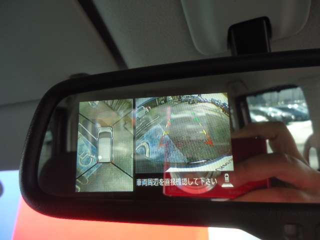 Gパッケージ 両側電動ドア キセノンライト(13枚目)