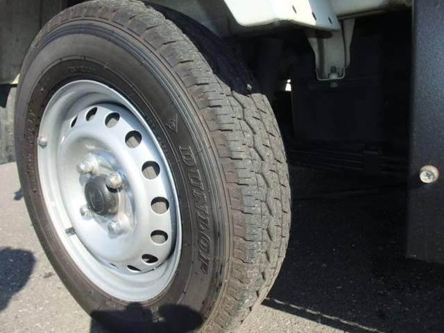 スズキ キャリイトラック -20度設定 低温冷凍車 オートマチック車