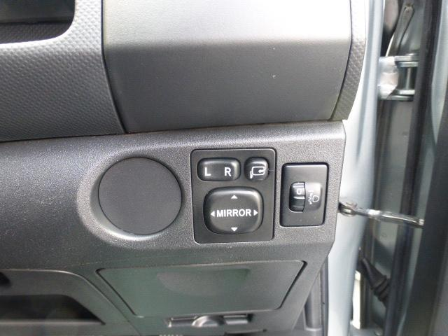 トヨタ ヴィッツ RS HIDライト 16インチAW 1オーナー