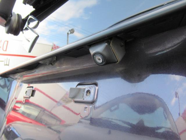 TS ICターボ 両側パワスラ スマートキー HIDライト(45枚目)
