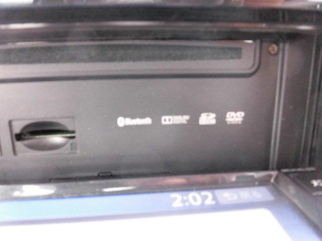 三菱 eKスペース G 両側パワースライドドア キーフリー 純正ナビ Bカメラ