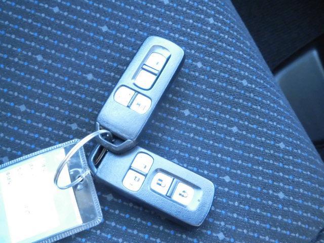 ホンダ N BOX G SSパッケージ 両側パワースライドドア安心パッケージ