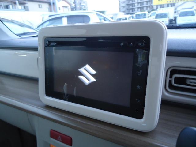 X レーダーブレーキサポート 純正ナビTV 6スピーカー 全方位カメラ プッシュスタートボタン HID マルチインフォメーションディスプレイ 本革巻ステアリング フルオートエアコン 純正14インチAW(24枚目)