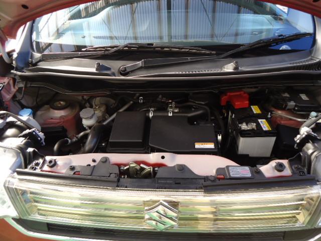 自社指定工場完備!!点検整備もきちんとしてのご納車ですので安心です。