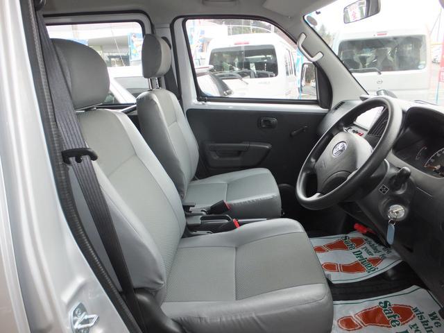 トヨタ タウンエースバン DX 純正メモリーナビTV ワンオーナー車 メーカー保証