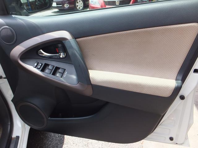350S Gパッケージ 4WD 後期型 社外メモリーナビTV(18枚目)