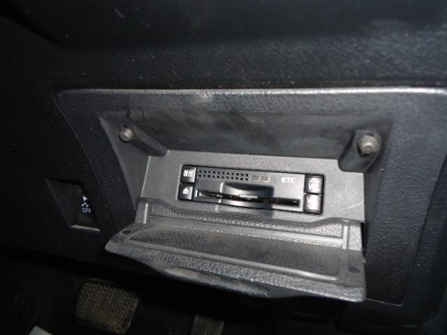 350G 後期型 メーカーオプションHDDナビTV(36枚目)