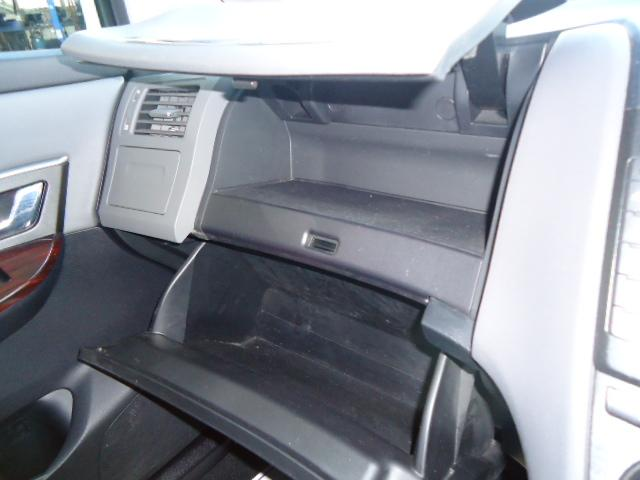 350G 後期型 メーカーオプションHDDナビTV(40枚目)