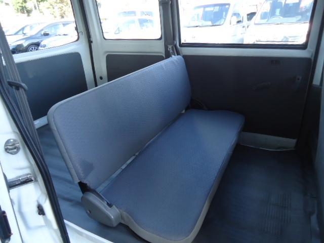 「日産」「NV100クリッパー」「軽自動車」「埼玉県」の中古車15