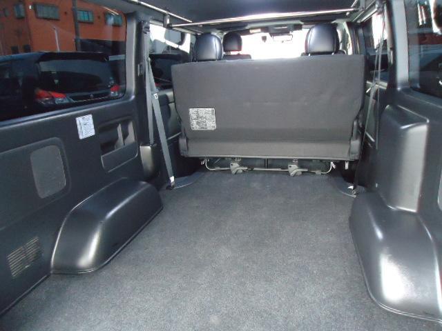 スーパーGL ダークプライムII 4WD 純正ナビTV トヨタセーフティセンス 両側パワースライドドア パノラミックビューモニター デジタルインナーミラー マルチインフォメーションディスプレイ 360度前後ドライブレコーダー(19枚目)