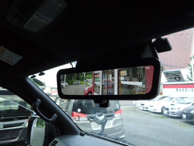 スーパーGL ダークプライムII 4WD 純正ナビTV トヨタセーフティセンス 両側パワースライドドア パノラミックビューモニター デジタルインナーミラー マルチインフォメーションディスプレイ 360度前後ドライブレコーダー(32枚目)