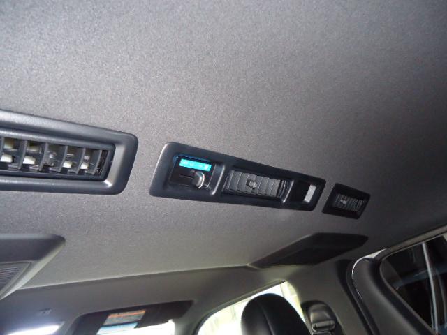 スーパーGL ダークプライムII 4WD 純正ナビTV トヨタセーフティセンス 両側パワースライドドア パノラミックビューモニター デジタルインナーミラー マルチインフォメーションディスプレイ 360度前後ドライブレコーダー(41枚目)