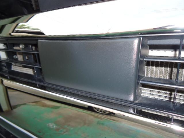スーパーGL ダークプライムII 4WD 純正ナビTV トヨタセーフティセンス 両側パワースライドドア パノラミックビューモニター デジタルインナーミラー マルチインフォメーションディスプレイ 360度前後ドライブレコーダー(47枚目)