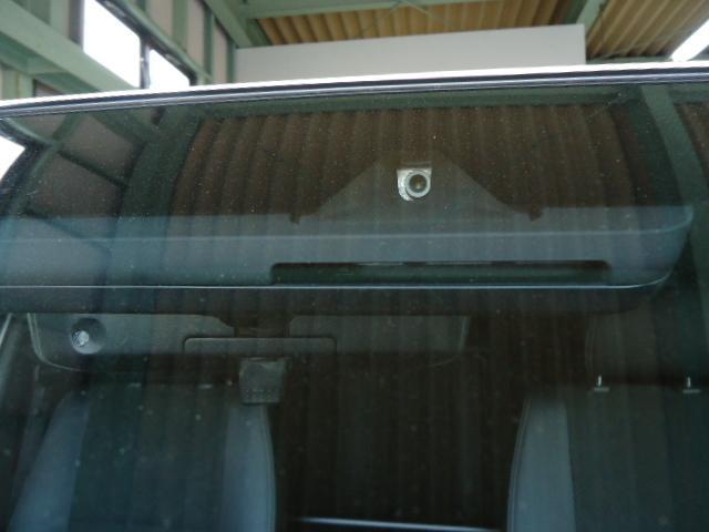 スーパーGL ダークプライムII 4WD 純正ナビTV トヨタセーフティセンス 両側パワースライドドア パノラミックビューモニター デジタルインナーミラー マルチインフォメーションディスプレイ 360度前後ドライブレコーダー(48枚目)