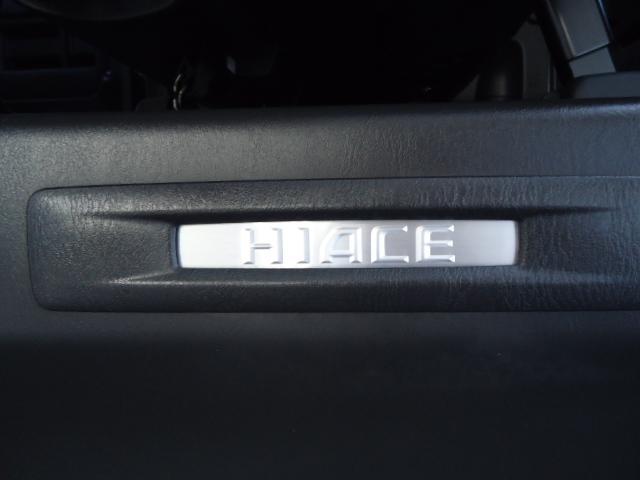スーパーGL ダークプライムII 4WD 純正ナビTV トヨタセーフティセンス 両側パワースライドドア パノラミックビューモニター デジタルインナーミラー マルチインフォメーションディスプレイ 360度前後ドライブレコーダー(53枚目)