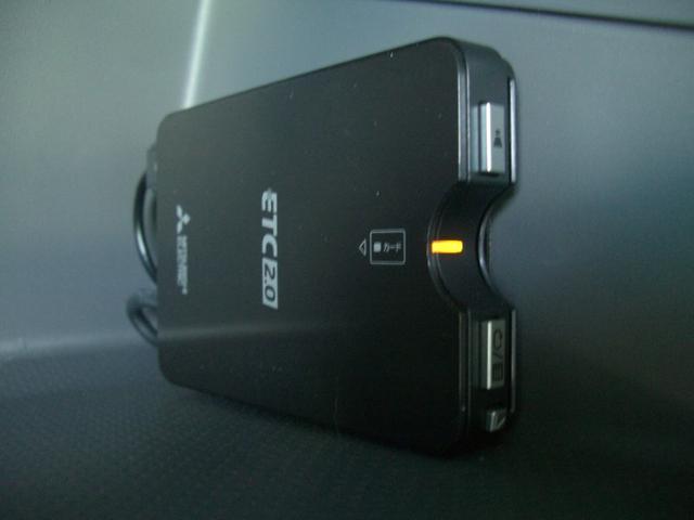 プレミアムGX-2R 純正ナビTV バックカメラ 本革ハンドル インテリジェントキー ETC2.0 スライド式リアウインド フォグランプ(5枚目)
