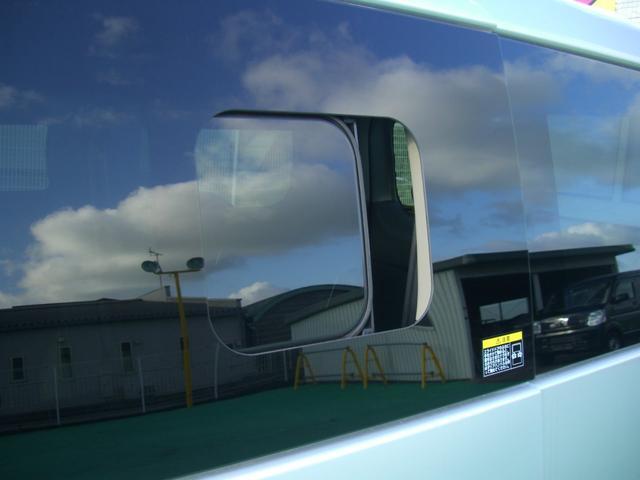 プレミアムGX-2R 純正ナビTV バックカメラ 本革ハンドル インテリジェントキー ETC2.0 スライド式リアウインド フォグランプ(7枚目)