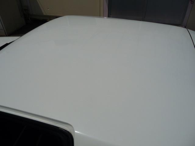 トヨタ カローラレビン GTAPEX3ドア エアコンパワステリップサイド付