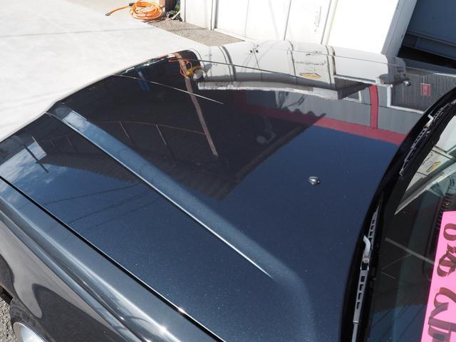 グランツーリスモアルティマ ターボ 公認6速MTVQ30DET270PS前置きインタークーラーGT-1全長式車高調ステンマフラー機械式LSDクレンツェ19インチアルミホイールカロッツェナビバックカメラETCデフィマルチモニタブーコン付(23枚目)