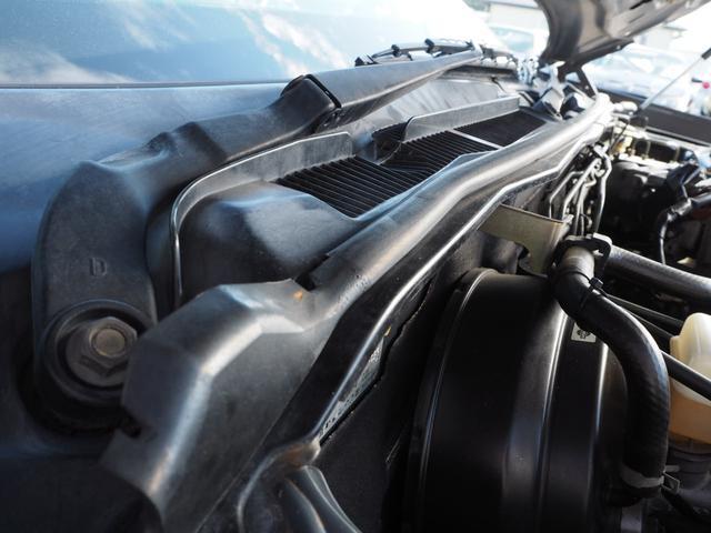 グランツーリスモアルティマ ターボ 公認6速MTVQ30DET270PS前置きインタークーラーGT-1全長式車高調ステンマフラー機械式LSDクレンツェ19インチアルミホイールカロッツェナビバックカメラETCデフィマルチモニタブーコン付(68枚目)