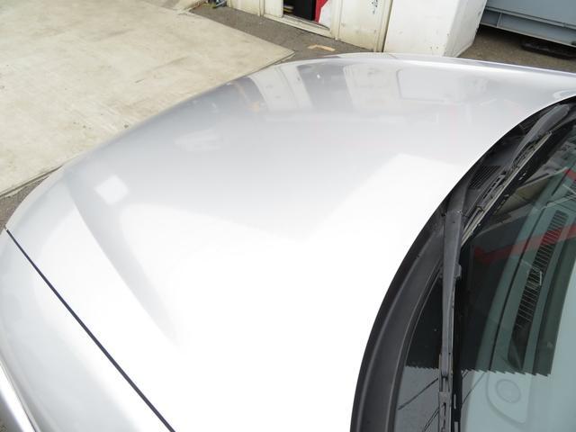 アクシス350S オーテック350S VQ35DE純正6速MT前後ブレンボキャリパー全長式車高調柿本マフラーHKSリミッターカット18インチアルミホイール(14枚目)