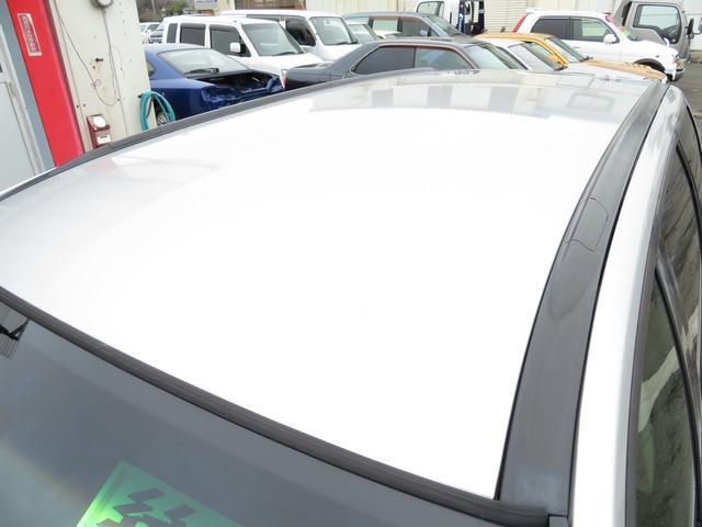 アクシス350S オーテック350S VQ35DE純正6速MT前後ブレンボキャリパー全長式車高調柿本マフラーHKSリミッターカット18インチアルミホイール(15枚目)