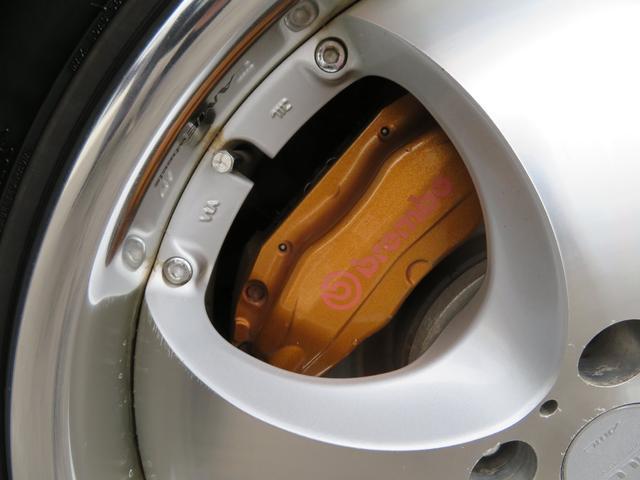アクシス350S オーテック350S VQ35DE純正6速MT前後ブレンボキャリパー全長式車高調柿本マフラーHKSリミッターカット18インチアルミホイール(23枚目)