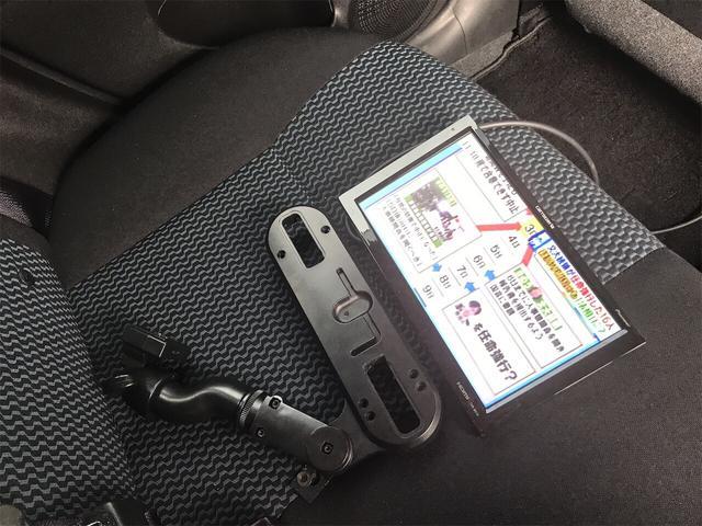 「日産」「ノート」「コンパクトカー」「神奈川県」の中古車32