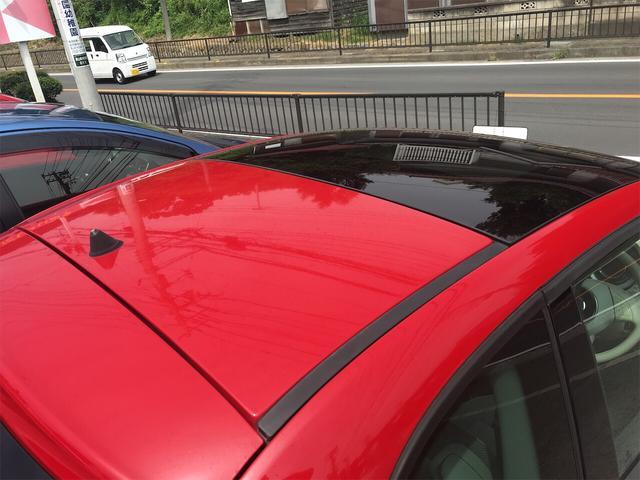 「フィアット」「フィアット 500」「コンパクトカー」「神奈川県」の中古車9