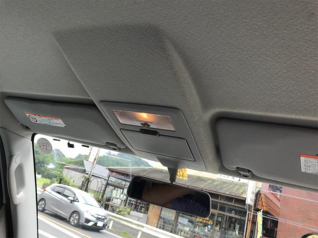 「スズキ」「エブリイワゴン」「コンパクトカー」「神奈川県」の中古車23