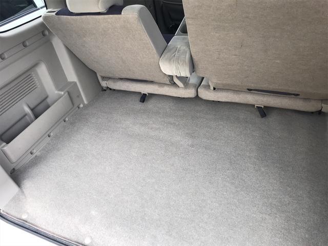 「スズキ」「エブリイワゴン」「コンパクトカー」「神奈川県」の中古車32