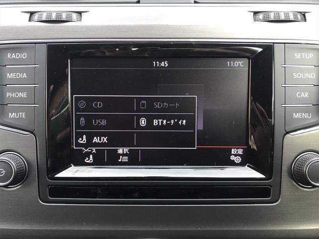 「フォルクスワーゲン」「VW ゴルフ」「コンパクトカー」「神奈川県」の中古車19